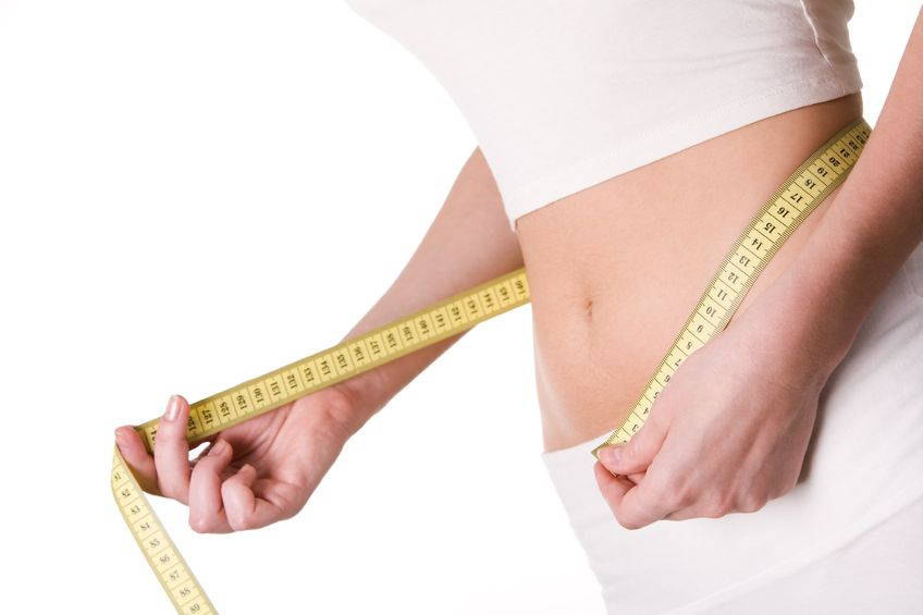 Weight Loss and Appetite Suppression