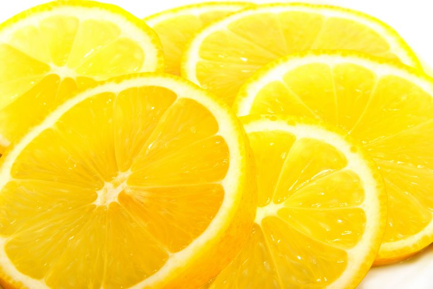 High-Dose Intravenous Vitamin C and Cancer
