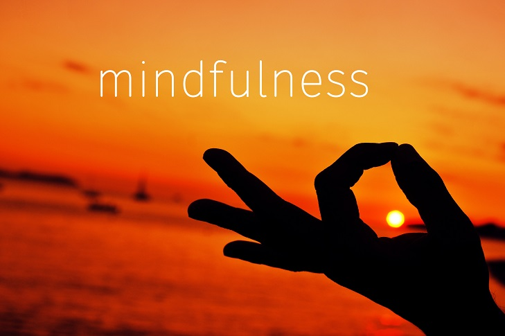 Benefits and Practices of Mindfulness - A Naturopathic Perspective