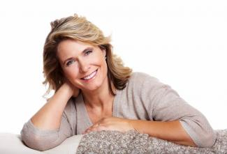 Antiaging - A Natural Approach to Youthful Skin
