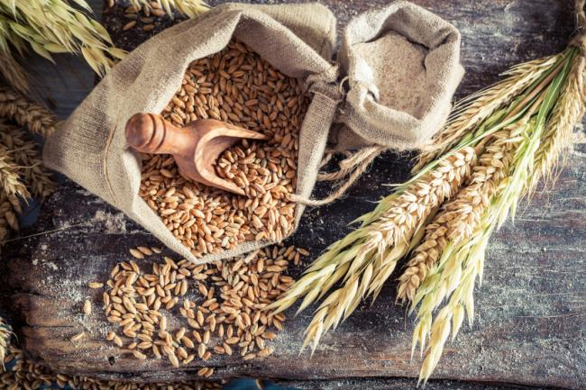 Do Whole Grains Cause Diabetes? - A Review of Evidence