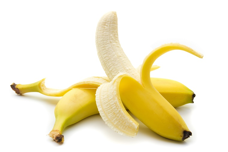 Should Bananas Be Part of a Healthy Diet?
