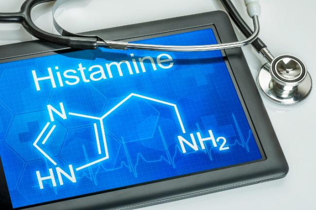 Histamine Intolerance - Naturopathic Perspectives